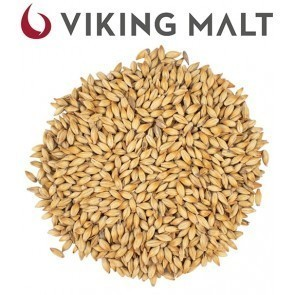 MALTO IN GRANI VIKING CRYSTAL CARA 100 (1 KG.)