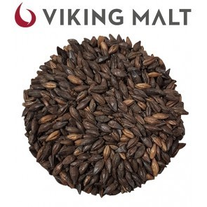 MALTO IN GRANI VIKING CHOCOLATE DARK (1 KG.)