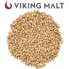 MALTO IN GRANI VIKING GOLDEN ALE (1 KG.)
